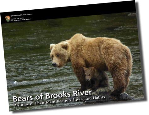 ebooks katmai national park preserve  national
