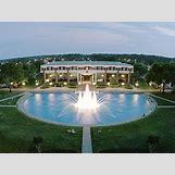 Ucf Main Campus   450 x 338 jpeg 61kB