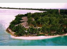 Diego Garcia A Black Project Military Base with Secrets