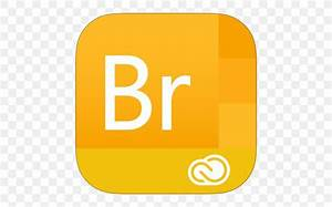 Bromine Periodic Table
