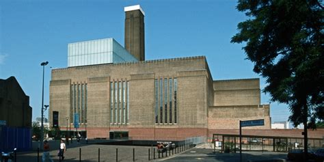 tate modern address tate modern united kingdom local