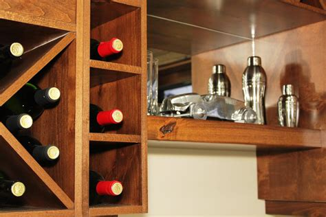 wine rack kitchen cabinet insert how to make a wine rack cabinet insert sulechow net 1912