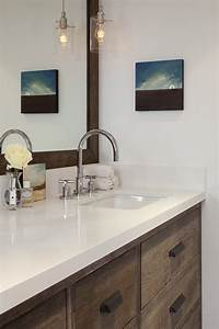 Lovely unfinished bathroom vanities for sale decorating ideas images in rustic design