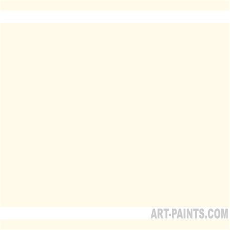 warm white paint color warm white artists colors acrylic paints js047 75 warm