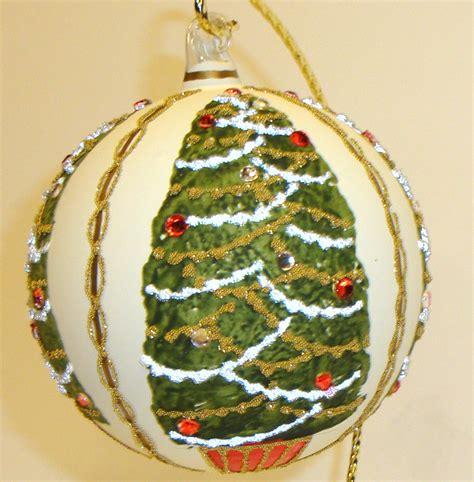 28 best austrian christmas decorations german swedish
