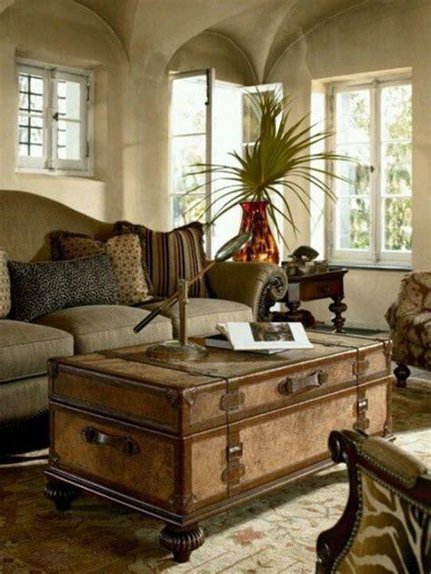 kolonialmöbel schlafzimmer einrichten der charme der kolonialm 246 bel holzm 246 bel aus einer