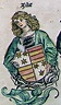 Ulrich I, Count of Celje - Wikipedia