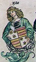 Ulrich I, Count of Celje - Wikipedia