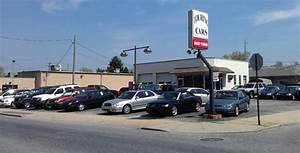 Central PA Auto Loan Specialist At Faulkner Nissan Of