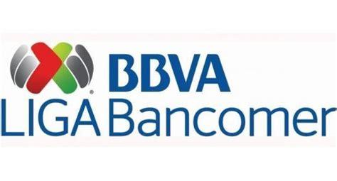 Tabla general Liga MX 2019   Tabla de posiciones Clausura ...