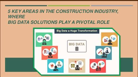 5 Key Areas In The Construction Industry, Where Big Data. Pharmacy Technician Schools In Indiana. Html5 Web Development Tools Ga 411 College. Real Estate Sms Marketing Photo Share Website. Bergman Porretta Eye Center Carlos Barba M D. Student Loan Department Of Education Login. How To Get Eyeglass Prescription. Garage Door Repair Beaverton Or. Expense Report Receipts Comcast Internet Usage