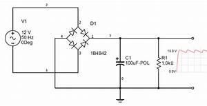 Ud3c9 Ud65c Ud68c Ub85c Smoothing Circuit    Uc804 Uc6d0  Uc548 Uc815 Ud654  Ud68c Ub85c