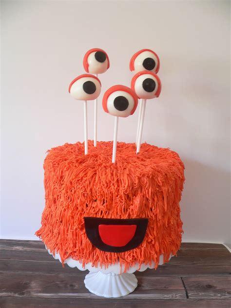 birthday cakes hobart  cake boutique