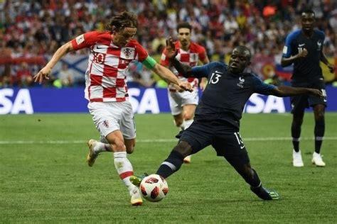 favourite football soccer match