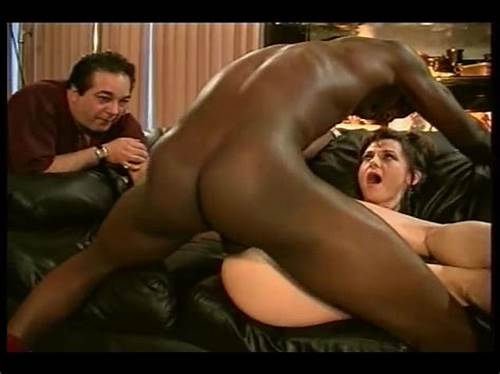 Cam Bbw Husband Tastes Time On Amateur #Milf #S #First #Time #With #Bbc #While #Husband #Watches