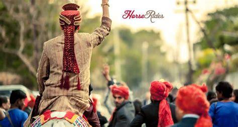wedding photographer  bangalore  bhopal shoot