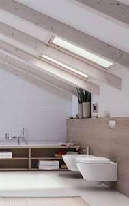 idee deco plafond poutre idee deco plafond poutre with With peindre un plafond avec des poutres 0 10 deco chambres avec poutres apparentes very charmantes