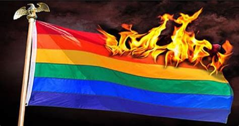 Children of homosexuals speak out AGAINST same-sex ...