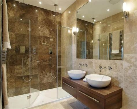 ensuite bathroom ideas photo of beige brown bathroom ensuite ensuite bathroom