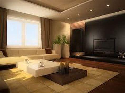 Modern Living Room Paint Ideas