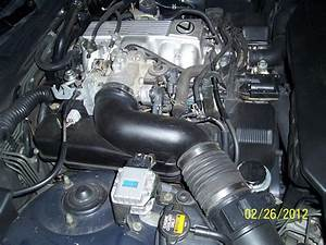 1997 Vacuum  Coolant Line Diagrams  Pics