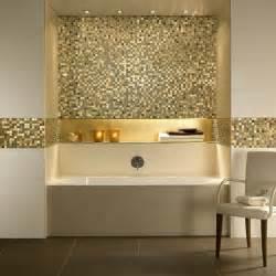 badezimmer fliesen mit mosaik muster luxuriose badezimmer fliesen ideen wha muster fliesen und flasche