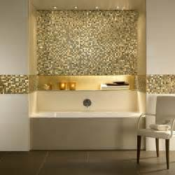 badezimmer ideen fliesen luxuriose badezimmer fliesen ideen bad muster fliesen und flasche