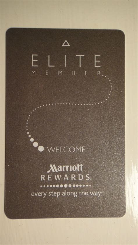 marriott platinum elite phone number marriott rewards points expire when you don t