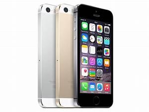 iphone 5 s gold 16gb