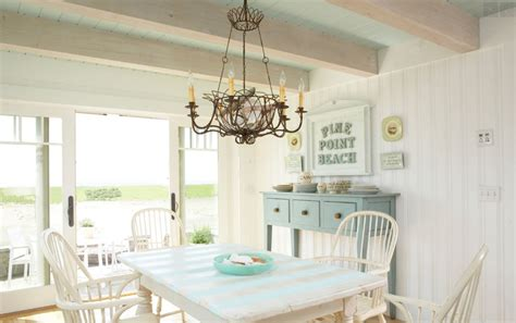 furniture wayfair coastal chic homes brewster home