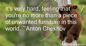 Feeling Unwanted Quotes: best 3 famous quotes about ...
