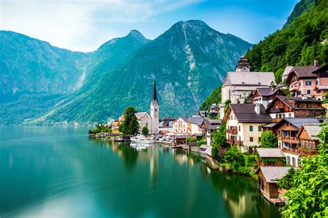 25 most beautiful places in the world pretty travel