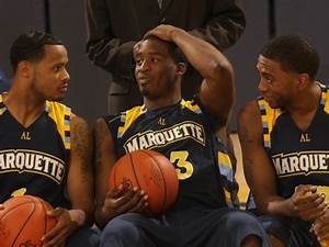 Marquette seniors' legacy will be as winners - OnMilwaukee