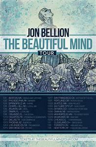 Jon Bellion 39Munny Right39 HipHop N More