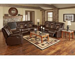 american signature furniture orlando 19216801 ipcom With american home furniture orlando