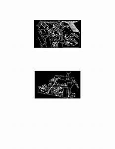 Suzuki Workshop Manuals  U0026gt  Verona L6