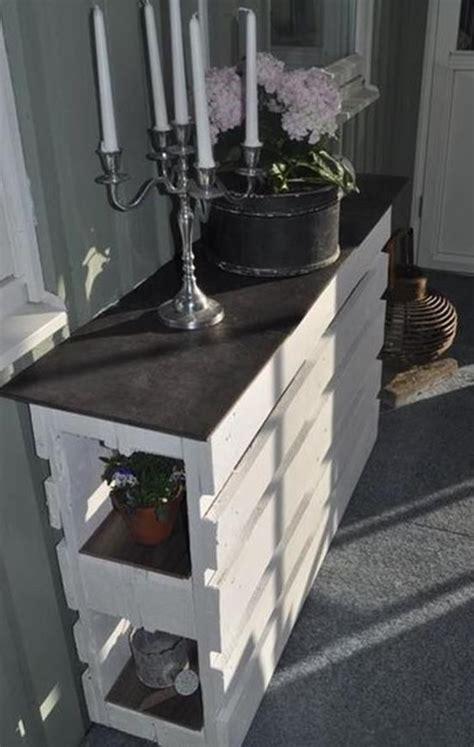 Was Kann Aus Paletten Bauen by Was Kann Aus Paletten Bauen Home M 246 Bel Aus