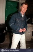 Stephen Tredre actor writer March 1996 former boyfriend of ...