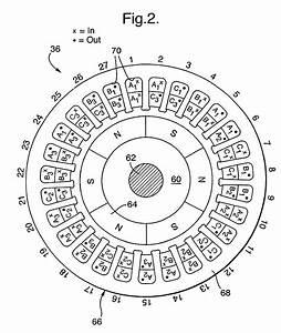 480 Motor Starter Wiring Diagram