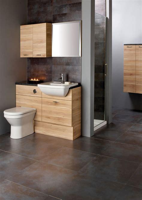 Bathrooms  Halmshaws Of Hull & Beverley Bathroom