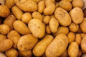 The problem with potatoes | The Nutrition Source | Harvard ...