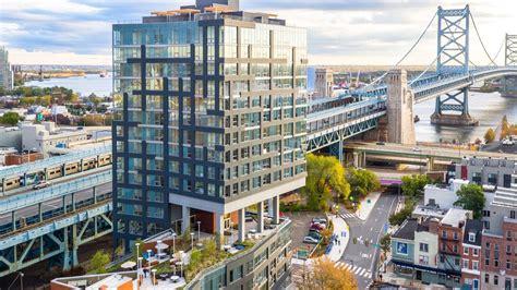 Philadelphia Appartments by Bridge On Race Apartments Philadelphia Pa Apartments