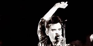 The Smiths U0026 39   U0026 39 The Queen Is Dead U0026 39  Named The Greatest Album