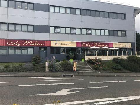 restaurant le bureau le mans 126 restaurant le bureau le mans restaurant auberge des