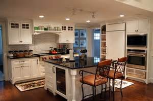colonial kitchen ideas colonial style kitchens kitchentoday