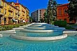 Италия источник лечения псориаза