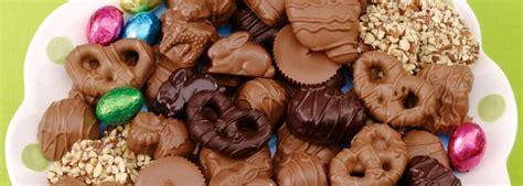Gertrude Hawk Chocolate Sale Starts Today Stillmeadow Pfo