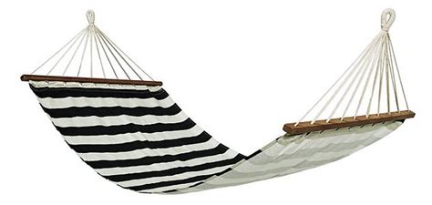 B And Q Hammock by Time To Luxe Up Your Outdoor Space Daily Mail