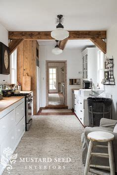 cottage kitchens pictures kitchen on country kitchens country houses 2668