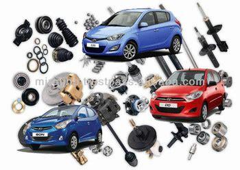 spare parts    eon buy iieon product